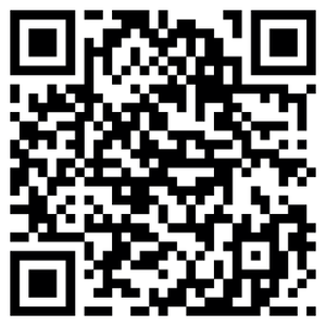qrcode-viewfile.png